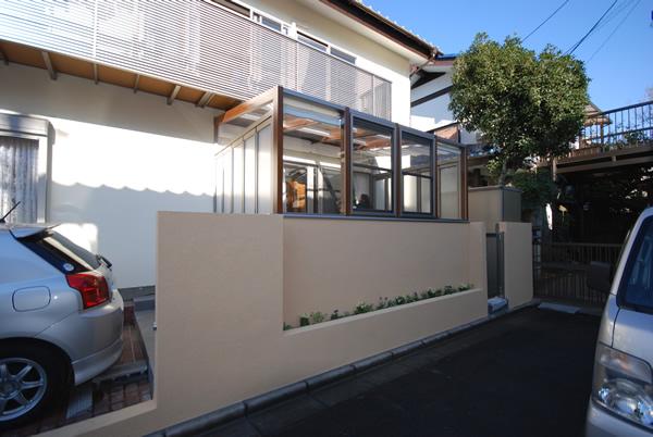 156_gardenroom