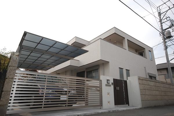 20160926_shimada01